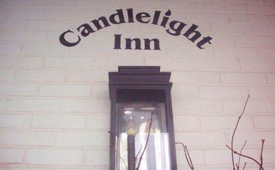 6. candlelightinn_dec21.jpg
