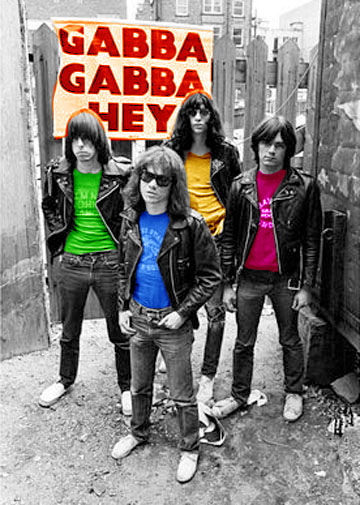 the-ramones2color.jpg