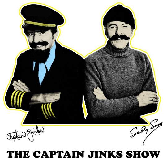1. captainandsaltytop.jpg