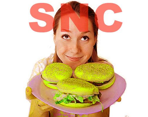 5. cheeseburgerthree.jpg