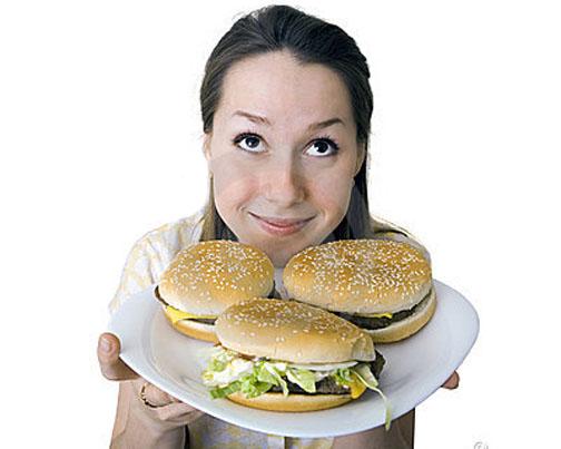 5b. cheeseburgerfivexxx.jpg
