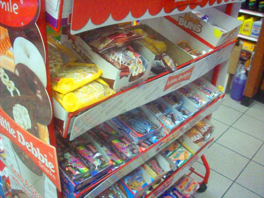 12. desserts_dec26.jpg