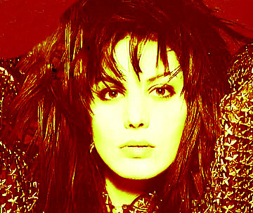Joan-Jett-joan-jett-2color.jpg