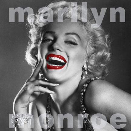 2. MarilynMonroeonetwo.jpg