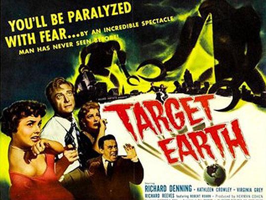 3. Target-Earth-Poster.jpg