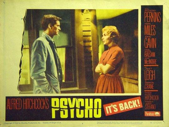 4. Psycho-Movie-Poster-psycho.jpg