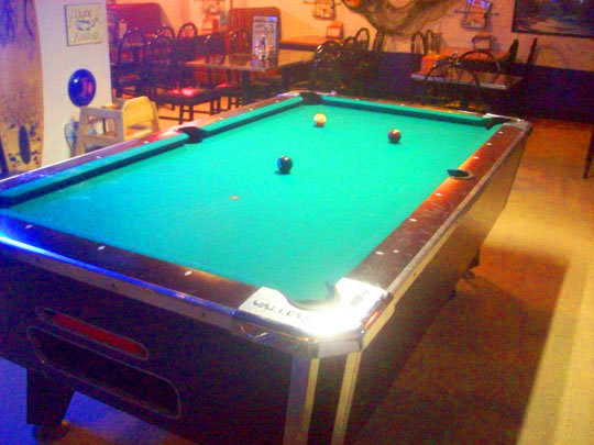14. pooltable_dec31.jpg