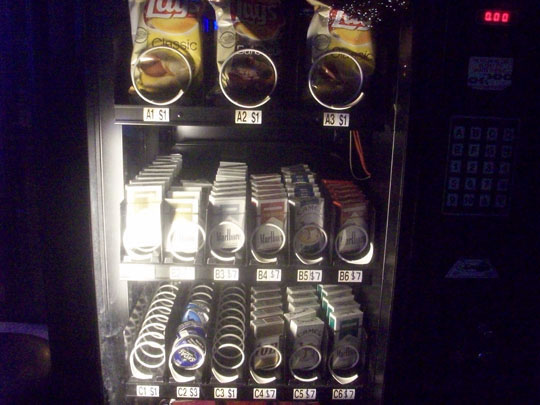 30. vendingmachine_dec31.jpg