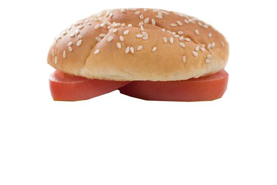 2. cheeseburger1.jpg