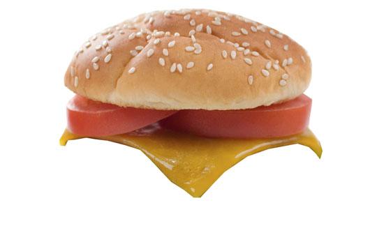 3. cheeseburger.jpg