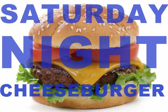 9. cheeseburger1.jpg
