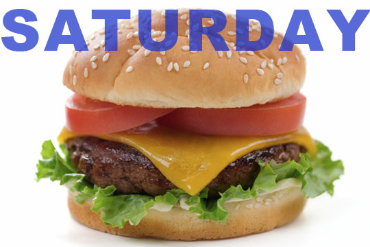 7. cheeseburger1.jpg
