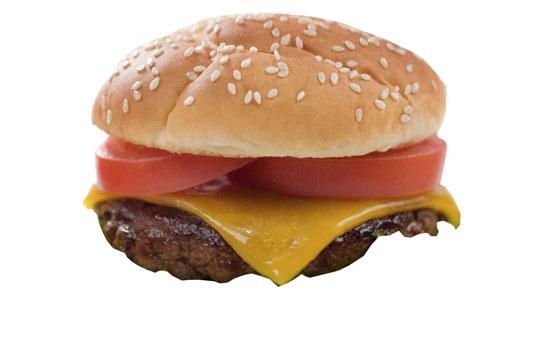 4. cheeseburger1.jpg