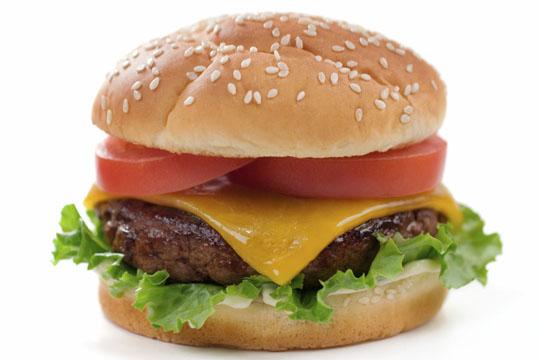 6. cheeseburger1.jpg