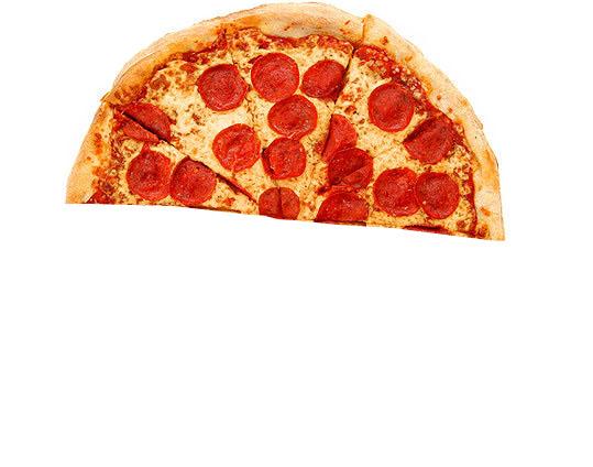 5. pizzafive.jpg