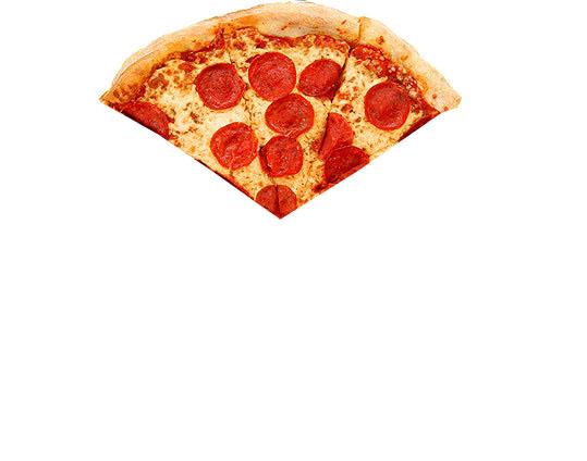 3. pizzathree.jpg