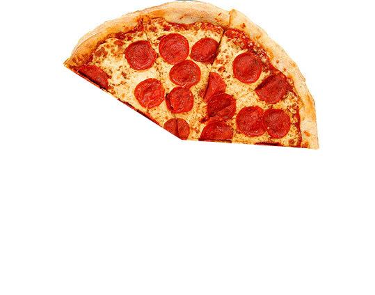 4. pizzafour.jpg