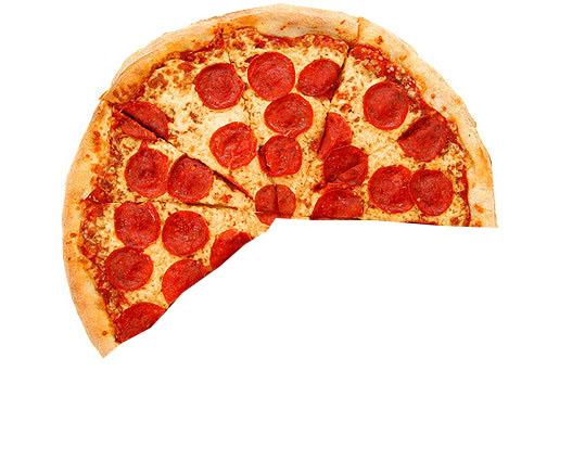 6. pizzasix.jpg