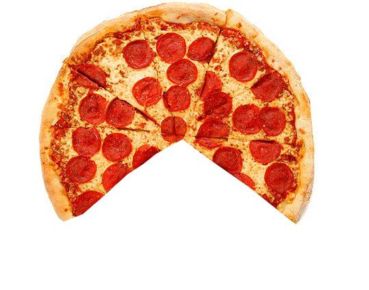 7. pizzaseven.jpg