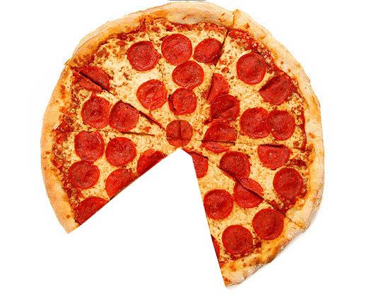 8. pizzaeight.jpg