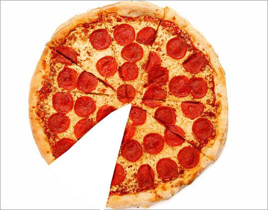 9. pizzanine.jpg