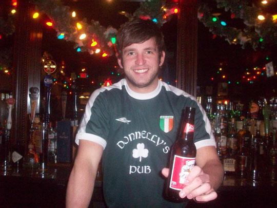 8. bartendernate_jan3.jpg
