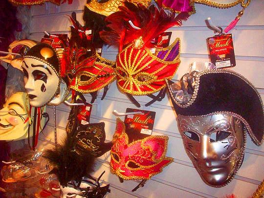14. masks_jan4.jpg