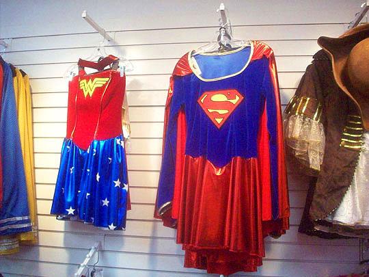 25. superwoman_jan4.jpg
