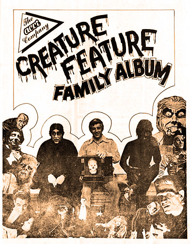 5. familyalbum.jpeg