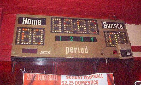 14. scoreboard_jan8.jpg