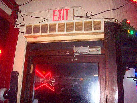 27. exitstage_jan8.jpg