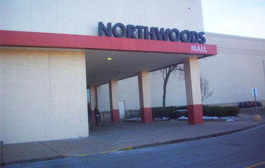 1. norethwoods_jan9.jpg