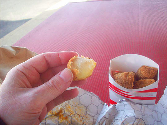 26. potatowedges_jan10.jpg