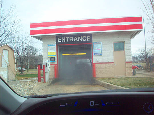 7. entrance_jan11.jpg