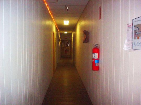 13. hallway_jan16.jpg