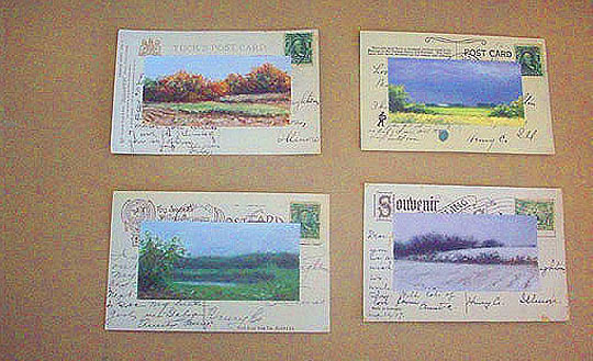 33. postcardart_jan16.jpg