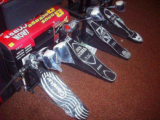 12. pedaltothemedal_jan17.jpg