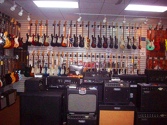 14, guitars_jan17.jpg