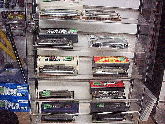 27. harmonica_jan17.jpg