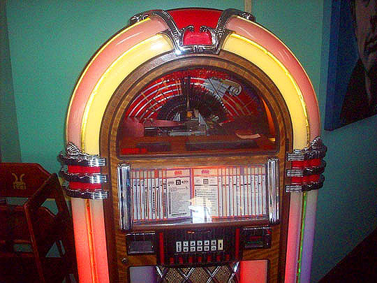 16. jukebox_jan18.jpg