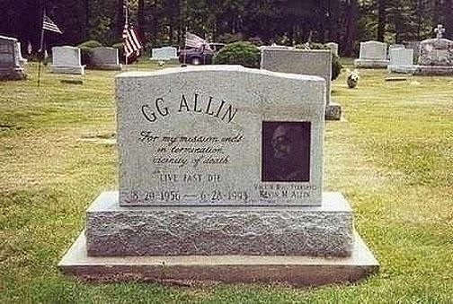 GG Allin's Grave_jan19.jpg