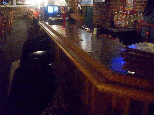 19. stools_jan21.jpg