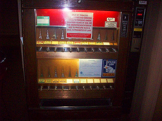 8. cigmachine_jan22.jpg