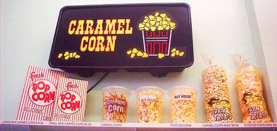 10 popcornandcarmel_jan23.jpg