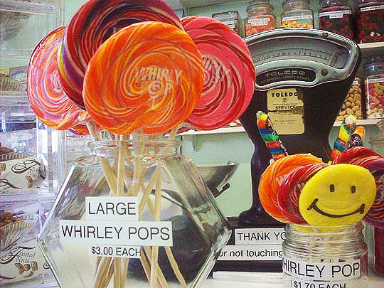 14. whirleypops_jan23.jpg