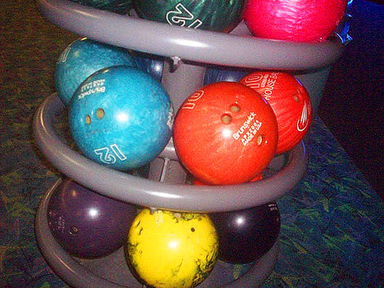 7. colorfulballs_jan25.jpg