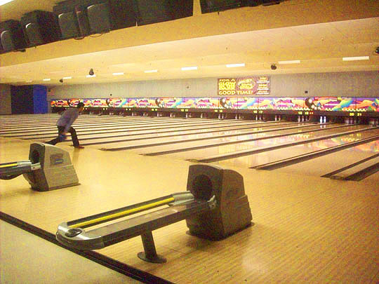 10. lonebowler_jan25.jpg