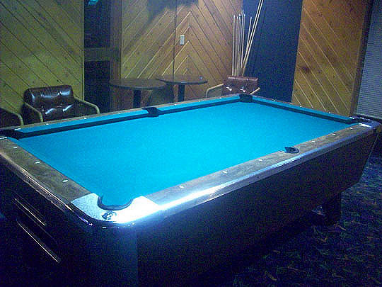 26. pooltable_jan25.jpg