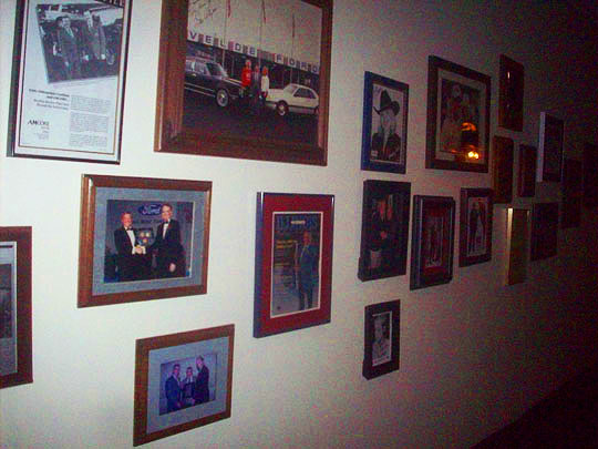17. wallphotos_jan28.jpg