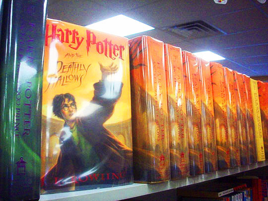 21. harrypotter_jan30.jpg